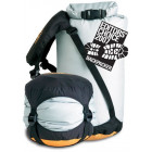 Sea to Summit eVent Bolsa Seca de Compresion