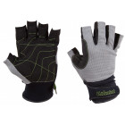 Kokatat Light Weight Guantes para Remar