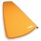 Therm-A-Rest ProLite Regular Colchoneta Autoinflable