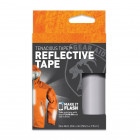 Gear Aid Tenacious Tape Cinta Reflectante