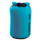 Sea to Summit Lightweight Dry Sack Bolsa Seca