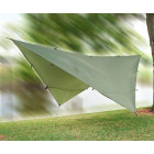 Snugpak All Weather Shelter Toldo OD