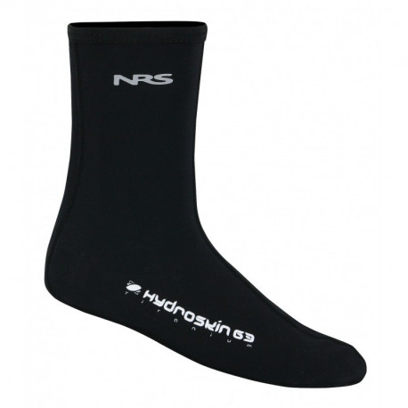NRS Calcetines HydroSkin
